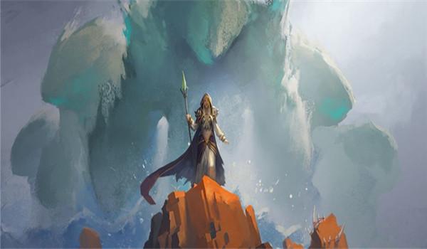 魔兽世界怀旧服冬幕节任务怎么做 怀旧服冬幕节任务攻略