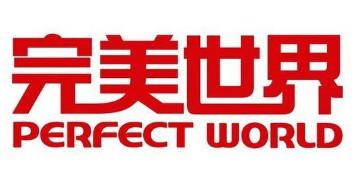 新笑傲江湖手游是哪个公司的 公司具体介绍