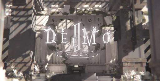Deemo2官网地址在哪下载