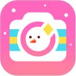 BeautyCam美颜相机app