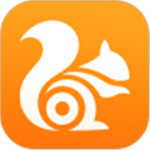 uc浏览器官方手机版