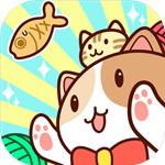 猫旅馆物语游戏