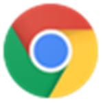 谷歌浏览器最新版