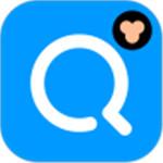 小猿搜题app下载