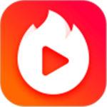 火山小视频破解版