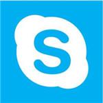 Skype电脑版
