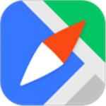 腾讯地图app