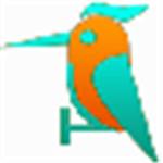 啄木鸟连点器电脑版