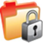 便携式文件夹加密器绿色版