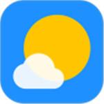 最美天气app