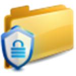 文件夹保护3000破解版