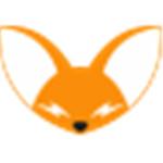 电狐客户端