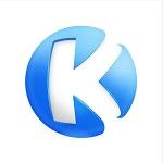 KOK体育app