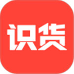 虎扑识货app