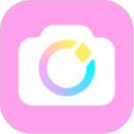 BeautyCam美颜相机2020