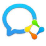 企业微信客户端2020