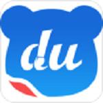 百度输入法app