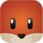 探探官方app