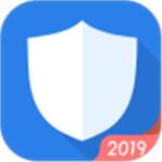 猎豹安全大师app