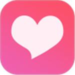 小恩爱app