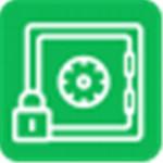 超级加密3000绿色版