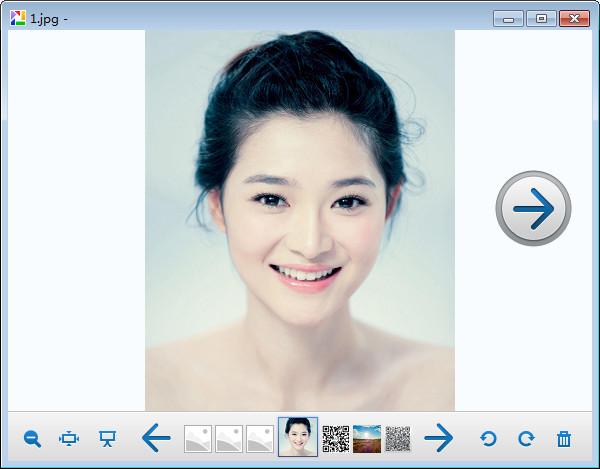 360看图软件最新官方版