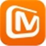 芒果tv客户端