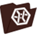 Recovery Explorer数据恢复破解版