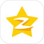 QQ空间app