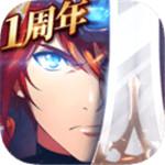 梦幻模拟战最新版