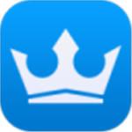 KingRoot手机版