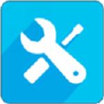 Excel百宝箱官方版