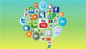 热门社交软件-最好用的社交软件大全-优化下载