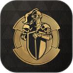 全球购骑士特权app