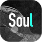 Soul官方app