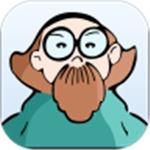 鲁大师安卓版app