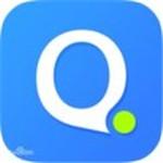 QQ拼音输入法官方版