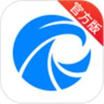 天眼查app