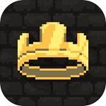 王国新大陆游戏
