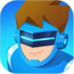 游戏超人免费版