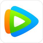 腾讯视频官方免费版