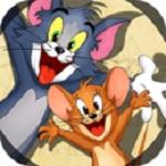 猫和老鼠游戏官方手游