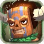 森林王国游戏