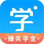 小学宝app
