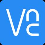 VNC Viewer电脑版