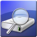 硬盘健康状况检测工具官方版