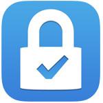 宏杰加密软件免费版