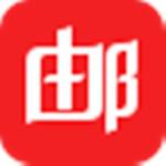 新用户注册送48体验金邮箱企业版