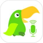 英语趣配音app