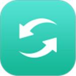 互传app